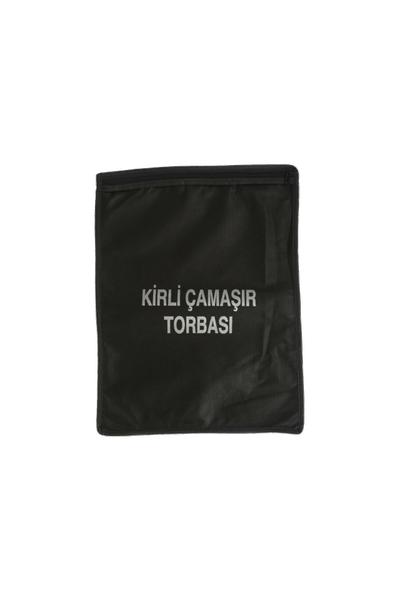 Kirli Çamaþýr Torbasý