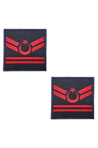 Jandarma Güvenlik Kýdemli Uzman Çavuþ