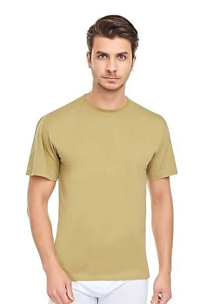 3'lü Tavsiye Asker Seti: Bedelli/Acemi Yazlýk Askeri Malzeme Paketi