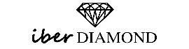 Ýber Diamond ile Aþk Sonsuza kadar...