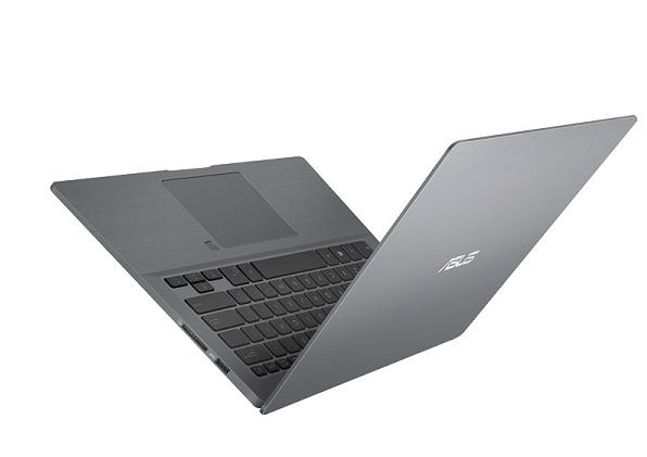 ASUS Pro P5440