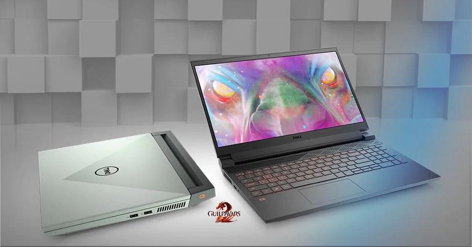 Dell Gaming G15 4B870F165C