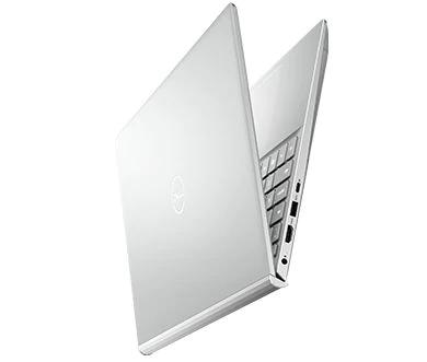 Dell Inspiron 7400