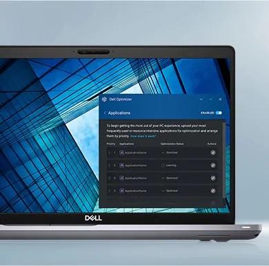 Dell Windows 10 Pro