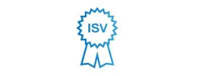 ISV Sertifikasý
