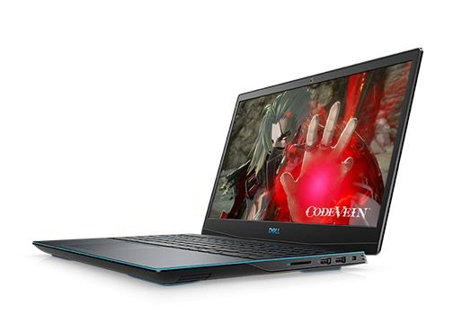 Dell G315 Gaming Notebook