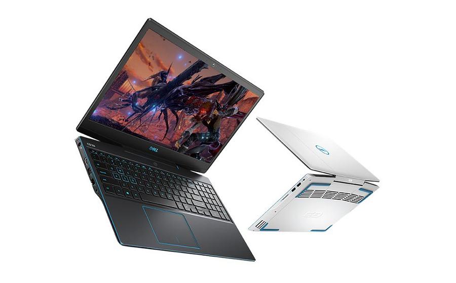 Dell G315 dizüstü oyun bilgisayarý