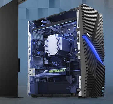 Dell G5 Gaming