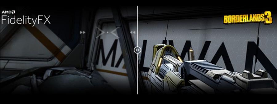 MSI Alpha Steelseries