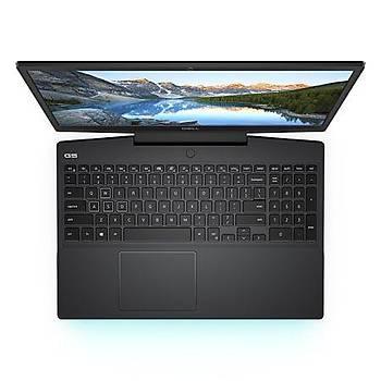 Dell G515 6B750W165C i7-10750H 16GB 512GB SSD 6GB RTX2060 15.6 144Hz Windows 10 Home
