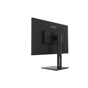 MSI Pro MP271QP 27