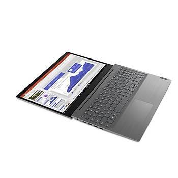 Lenovo V15 82C70060TX AMD Athlon Gold 3150U 4GB 128GB SSD 15.6 Freedos
