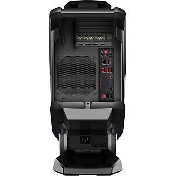 MSI PC MEG AEGIS TI5 10TE-006EU i7-10700K 128GB 2TB SSD 3TB HDD 10GB RTX3080 Windows 10 Pro