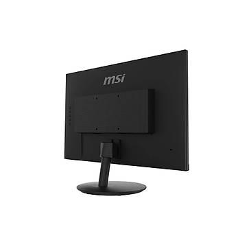 MSI Pro MP242 23.8