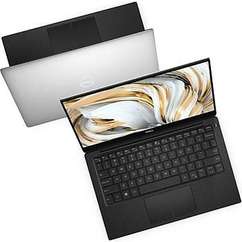 Dell Xps 9305 ITALIATGLU22011800  i7-1165G7 8GB 512GB SSD 13.3 UHD Touch Windows 10 Pro