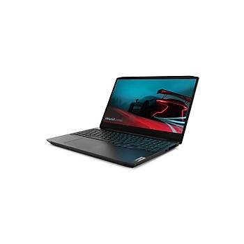 Lenovo IdeaPad Gaming 3 81Y400D5TX i7-10750H 16GB 512GB SSD 4GB GTX1650 15.6 120Hz Windows 10 Home