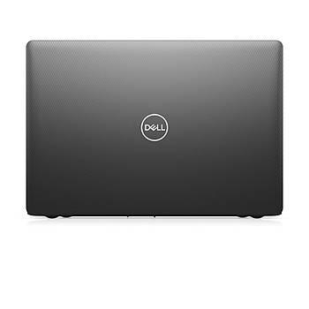 Dell Inspiron 3593 FB05F82C i3-1005G1 8GB 256GB SSD 15.6 Linux
