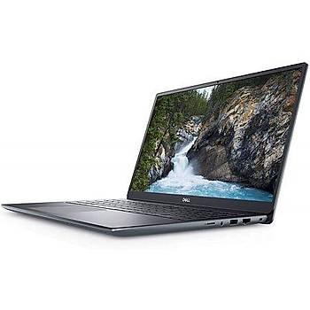 Dell Vostro 5590 i5-10210U 8GB 512GB SSD 15.6 Linux