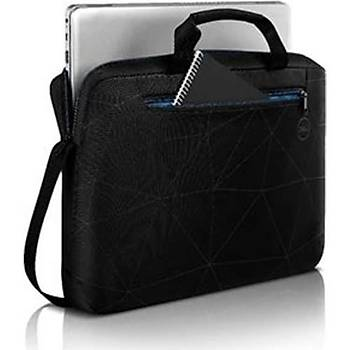 Dell Essential Briefcase 15.6