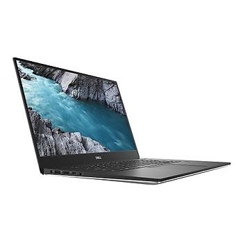 Dell Xps 7590 FS75WP165N i7-9750H 16GB 512GB SSD 4GB GTX1650 15.6 Windows 10 Pro