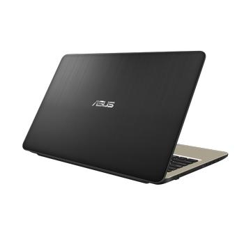 Asus VivoBook X540NA-GQ063 Celeron N3350 8GB 1TB 15.6 Freedos