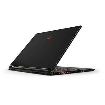 MSI GS65 STEALTH 8SE-211TR I7-8750H 16GB 256GB SSD 6GB RTX2060 15.6 144Hz Windows 10 Home