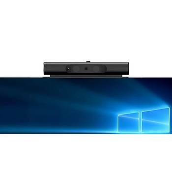 Lenovo V530 10US00KETX i5-8400T 4GB 1TB 21.5 Freedos