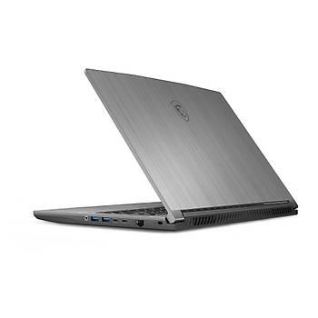 MSI CREATOR 15M A10SD-457TR i7-10750H 16GB 256GB SSD 6GB GTX1660Ti 15.6 144Hz Windows 10 Home