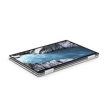 Dell XPS 7390 2in1 2UTS65WP165N i7 1065G7 16GB 512GB SSD 13.4 4K Touch Windows 10 Pro
