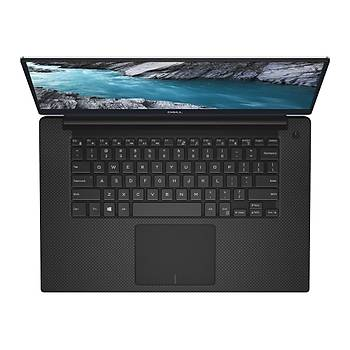 Dell Xps 7590 U75WP165N i7-9750H 16GB 512GB SSD 4GB GTX1650 15.6 UHD Windows 10 Pro
