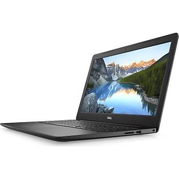 Dell Inspiron 3585 FHDBR5F8256C Ryzen 5 2500U 8GB 256GB SSD 15.6 Linux