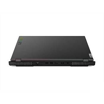 Lenovo Legion 5 15IMH05H 81Y600FNTX i7-10750H 16GB 512GB SSD 6GB GTX1660Ti 15.6 Freedos