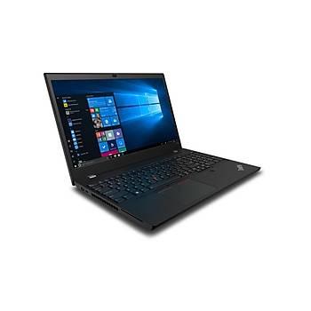 Lenovo ThinkPad P15v 20TQS08Q00 i7-10750H 16GB 256GB SSD 2GB Quadro P620 15.6 Windows 10 Pro