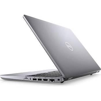 Dell Latitude 5510 i5-10310U 8GB 256GB SSD 15.6 Windows 10 Pro