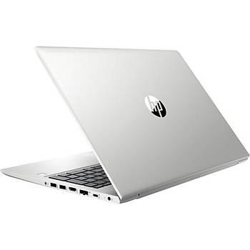 HP ProBook 440 G7 10R44EA  i7-10510U 8GB 512GB SSD 14 Windows 10 Home