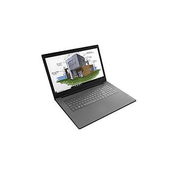 Lenovo V340-17IWL 81RG001LTX i7-8565U 16G 1TB 512GB SSD 2GB MX230 17.3 Freedos