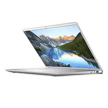 Dell Inspiron 7400 NAKIAN109 i7-1165G7 8GB 512GB SSD 14.5 QHD Windows 10 Pro