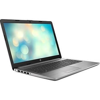 HP Pavilion 250 G7 197R2EA i3-1005G1 4GB 1TB 15.6 Freedos