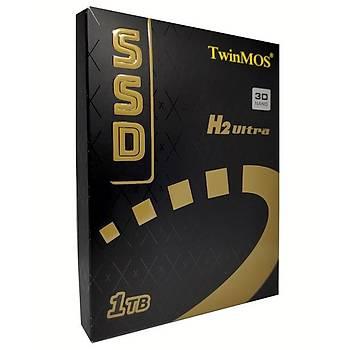 TwinMOS 1 TB 2.5