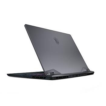 MSI GE66 RAIDER 10SF-289TR i7-10875H 16GB 512GB SSD 8GB RTX2070 15.6 240Hz Windows 10 Home