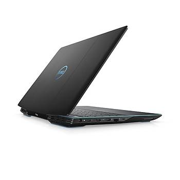 Dell G315 6B750D5W16C i7-10750H 16GB 512GB SSD 6GB GTX1660Ti 15.6 120Hz Windows 10 Home
