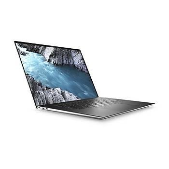 Dell Xps 9700 STRADALE1300 i7-10750H 16GB 1TB SSD 4GB GTX1650Ti 17 Touch UHD Windows 10 Pro