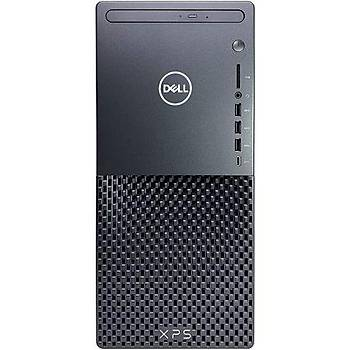 Dell Xps 8940 B70WP1652N i7-10700 16GB 512GB SSD 2TB HDD 6GB RTX2060 Windows 10 Pro