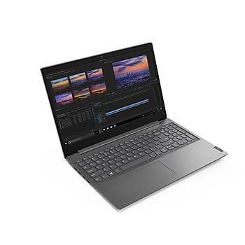 Lenovo V15-ADA 82C7000TTX AMD Ryzen 3 3250U 8GB 256GB SSD 15.6 Windows 10 Home