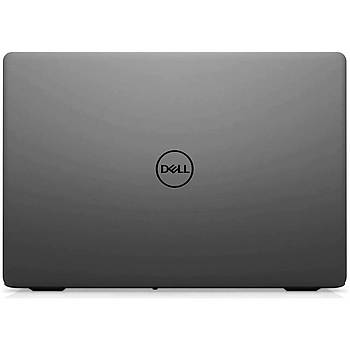Dell Inspiron 3501 B1005F41C i3-1005G1 4GB 128GB SSD 15.6 Linux