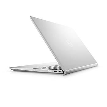Dell Inspiron 7501 MOCKINGN107 i7-10750H 16GB 1TB SSD 4GB GTX1650Ti 15.6 Windows 10 Pro
