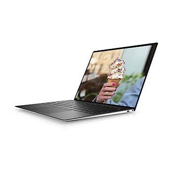 Dell Xps 9310 MODENA3300 i7-1185G7 16GB 1TB SSD 13.4 UHD Touch Windows 10 Pro