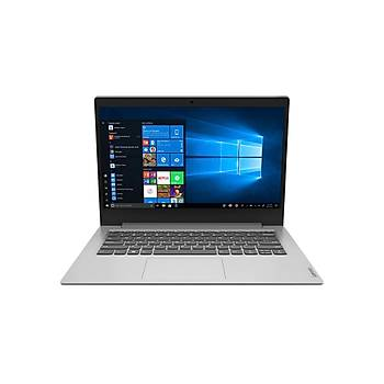 Lenovo IdeaPad Slim 81VS006BTX AMD A4 9120 4GB 128GB SSD 14 Freedos