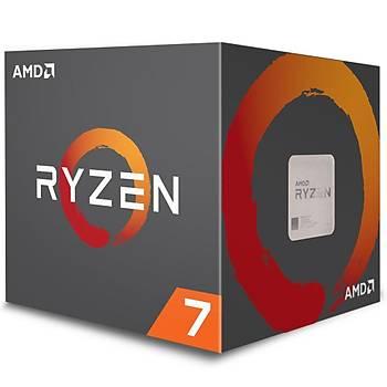 AMD Ryzen 7 5800X 36MB Cache Ýþlemci