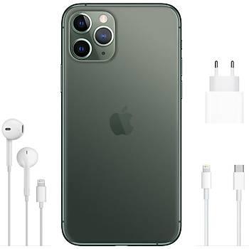 Apple iPhone 11 Pro 64GB Space Grey MWC22TU/A